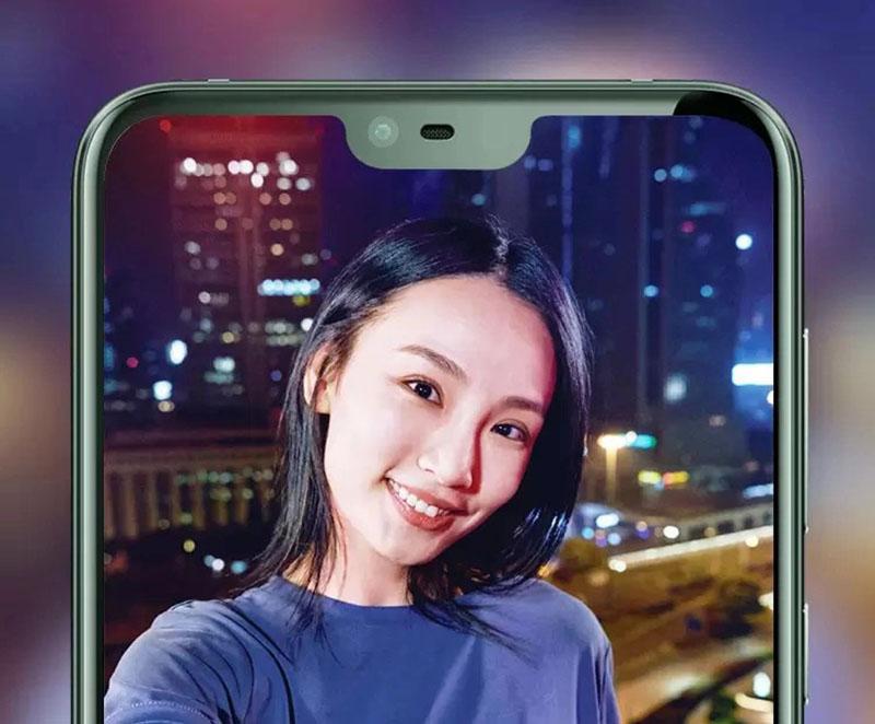 Nokia-X6-Android-Oreo-Google-OnePlus-6.jpg