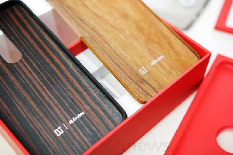 OnePlus-6-Android-Oreo-4gnews-13.jpg