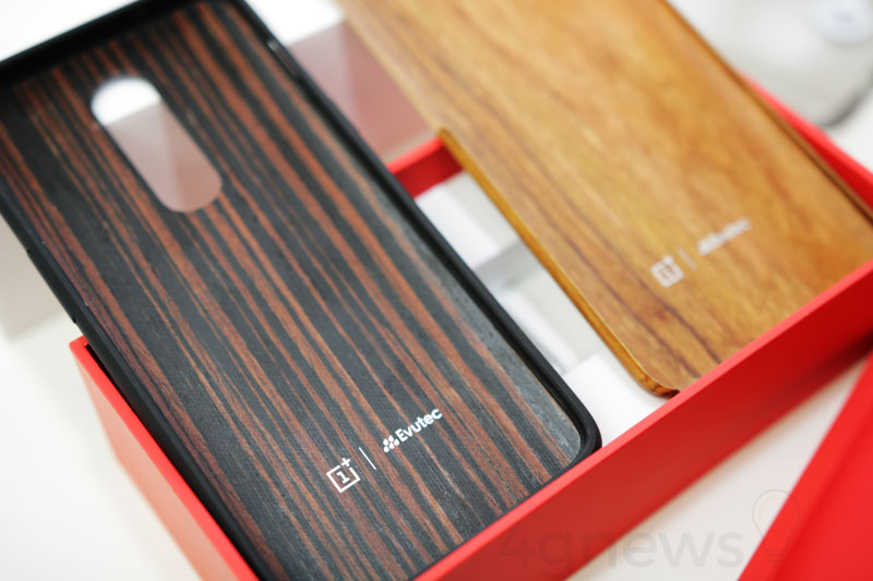 OnePlus-6-Android-Oreo-4gnews-15.jpg