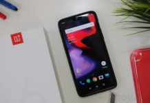 OnePlus 6 Android Oreo 4gnews