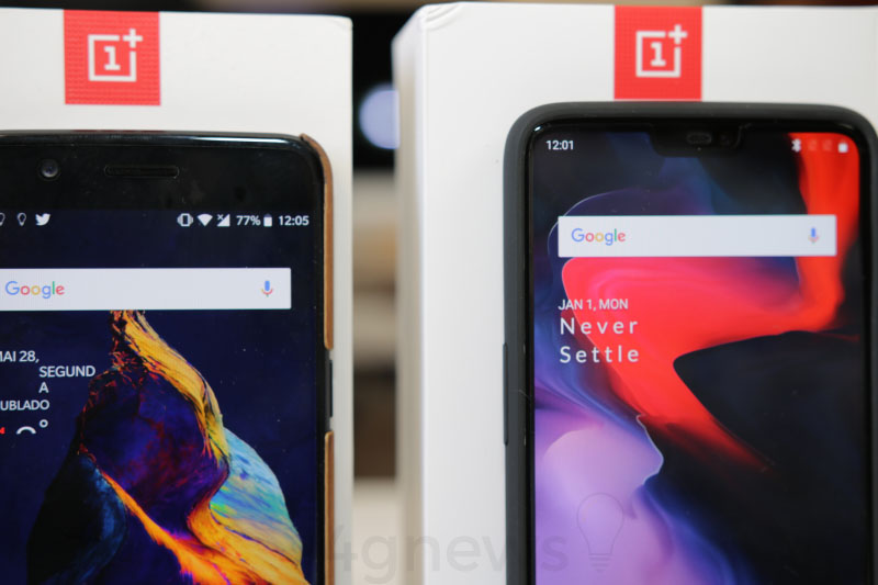 OnePlus-6-Android-Oreo-4gnews-9.jpg