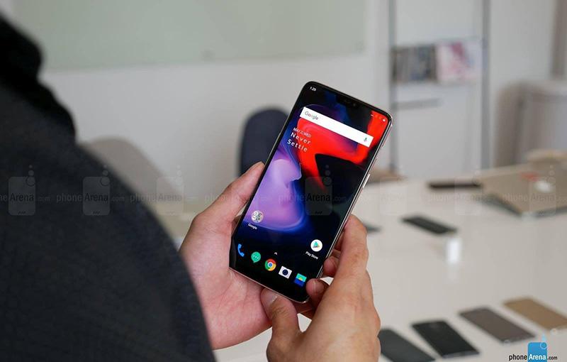 OnePlus-6-Android-Oreo-Google-1-2.jpg