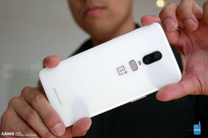 OnePlus-6-Android-Oreo-Google-6-1.jpg