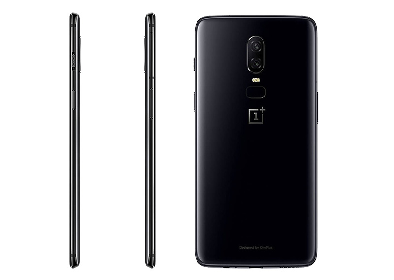 OnePlus-6-Android-Oreo-Google-6.jpg