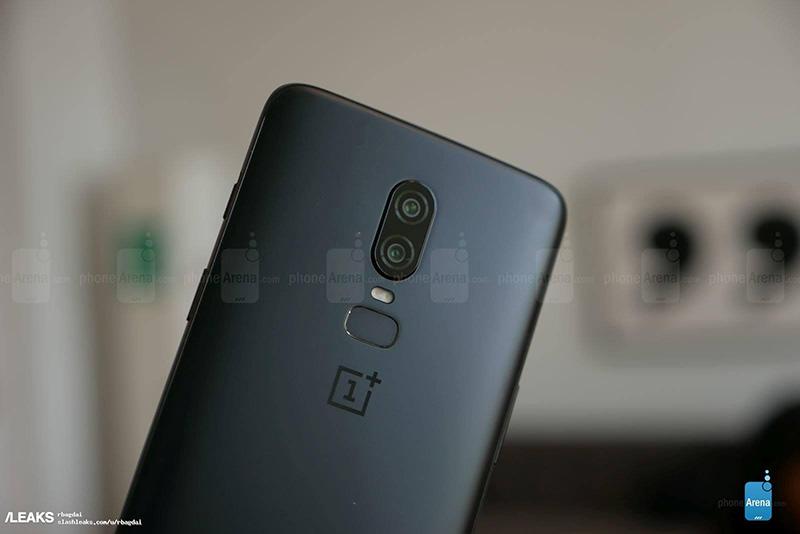 OnePlus-6-Android-Oreo-Google-9.jpg