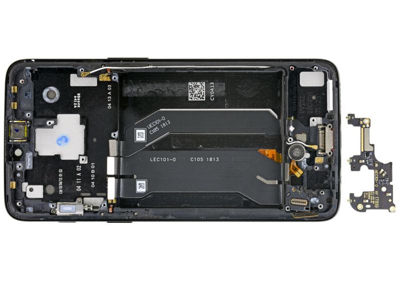 OnePlus-6-Android-Oreo-OxygenOS-iFixit-1.jpg