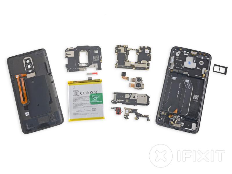 OnePlus-6-Android-Oreo-OxygenOS-iFixit-10.jpg