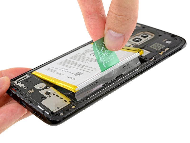OnePlus-6-Android-Oreo-OxygenOS-iFixit-8.jpg