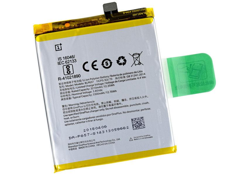 OnePlus-6-Android-Oreo-OxygenOS-iFixit-bateria.jpg