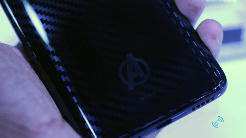 OnePlus-6-Avengers-Edition-Marvel-2.jpg