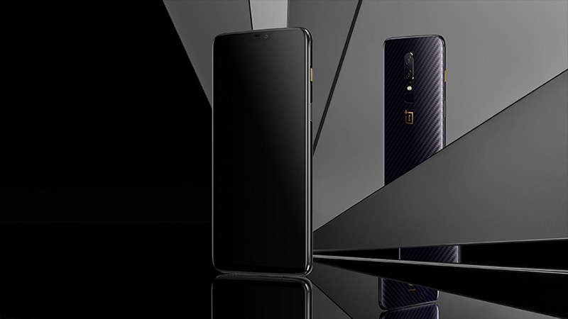 OnePlus-6-Avengers-Infinity-War-Limited-Edition-3.jpg