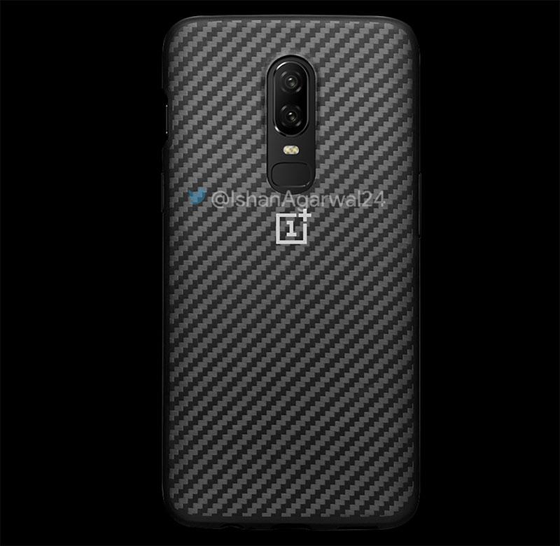 OnePlus-6-Kevlar.jpg