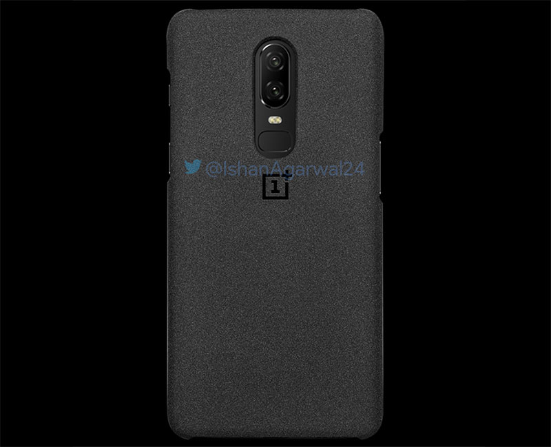 OnePlus-6-SandStone.jpg