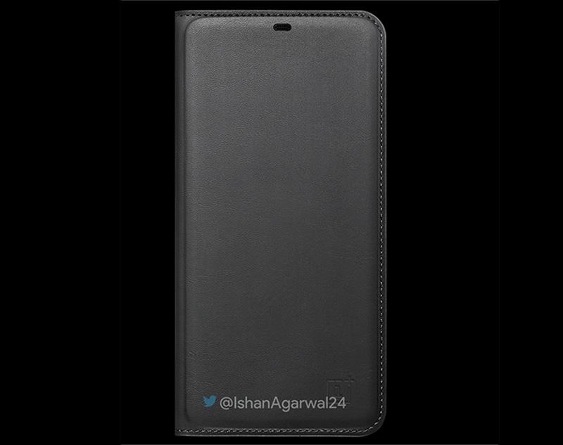 OnePlus-6-flip-case.jpg