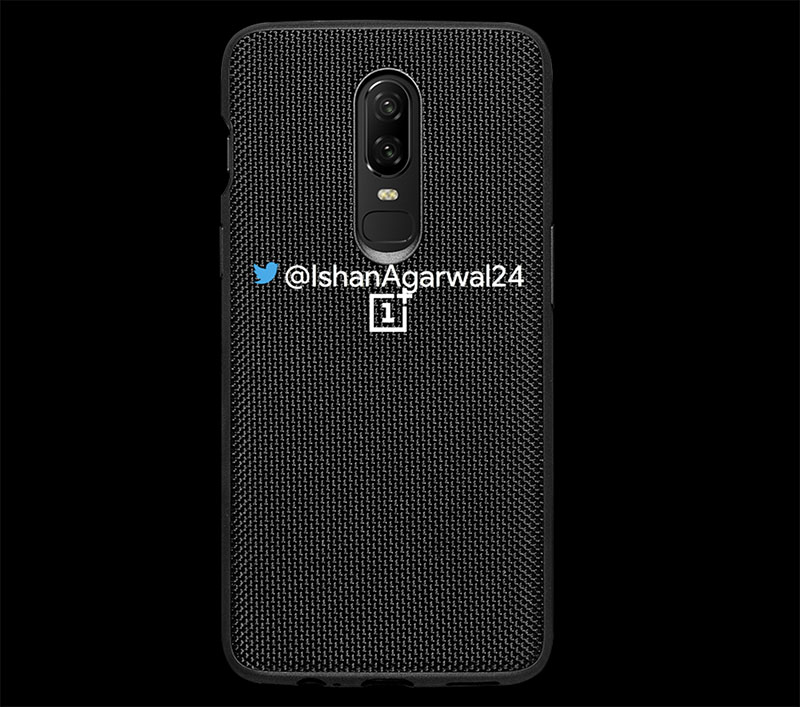 OnePlus-6-grip-case.jpg