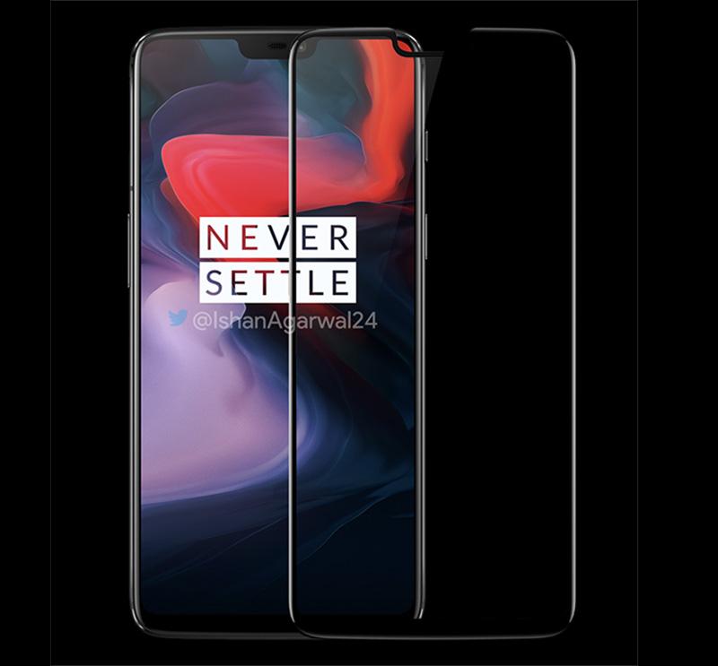 OnePlus-6-vidro-temperado.jpg