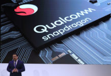 Qualcomm Snapdragon 710 Android