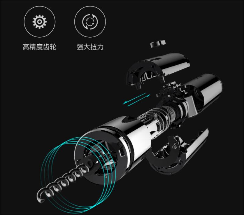 Saca-rolhas-elétrico-Xiaomi-1.jpg