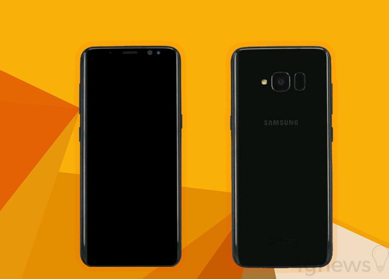 Samsung-Galaxy-1.jpg