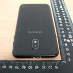 Samsung Galaxy J4 2018 Android Oreo 3
