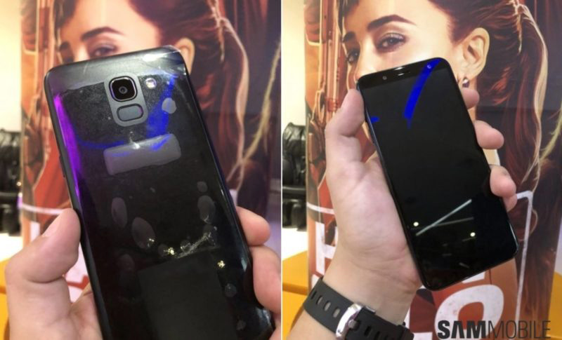 Samsung-Galaxy-J6-Android-Oreo-1.jpg