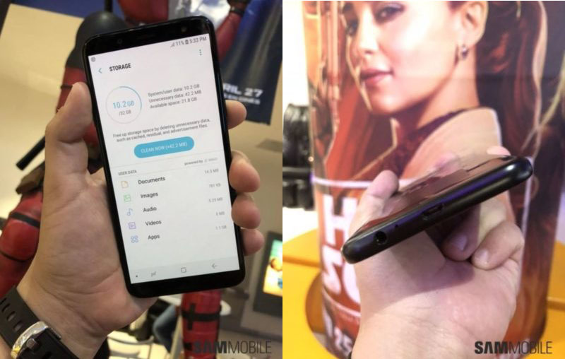 Samsung-Galaxy-J6-Android-Oreo-4.jpg