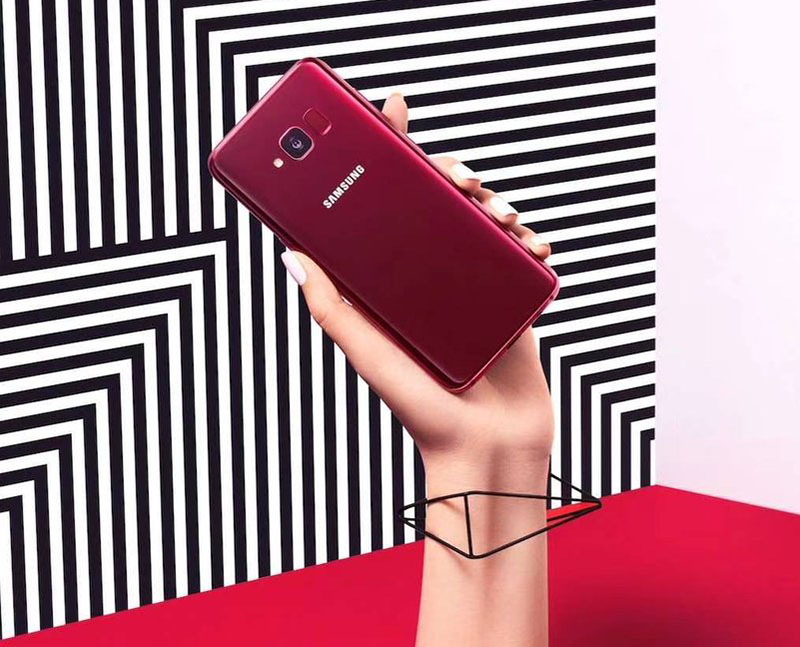 Samsung-Galaxy-S9-Lite-2.jpg