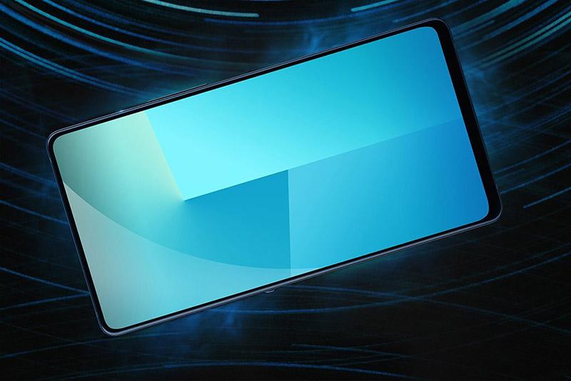 Vivo-APEX-Android-Oreo-Google-1.jpg