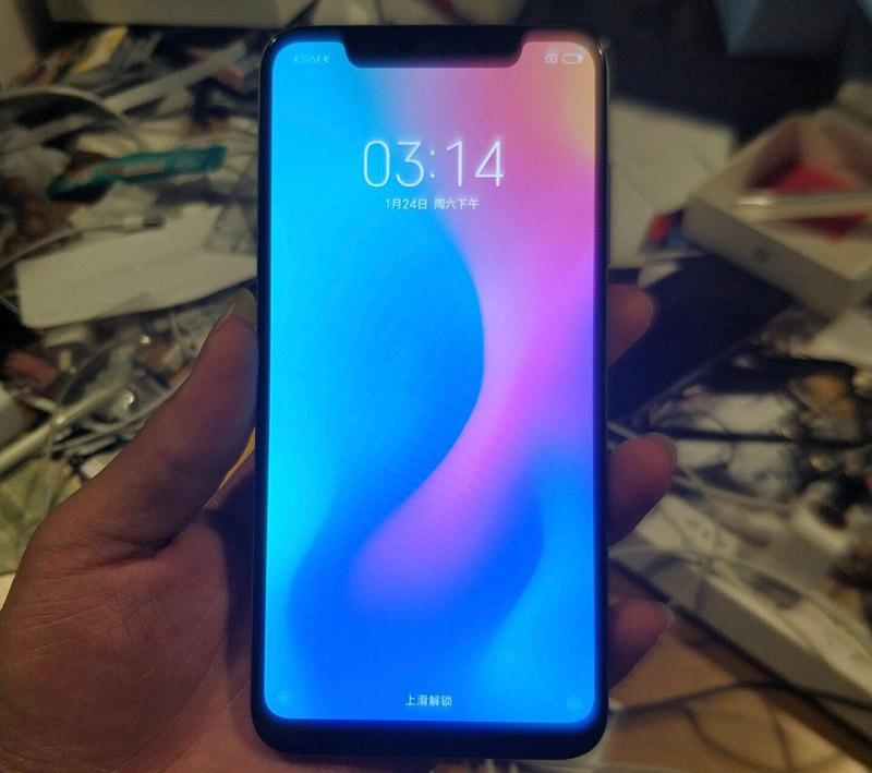 Xiaomi-2.jpg