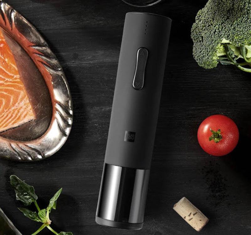 Xiaomi-Electric-Wine-Opener-Saca-rolhas-elétrico-1.jpg