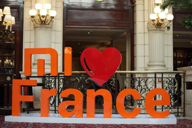 Europa Xiaomi França Itália Android Xiaomi Europa França Itália Android
