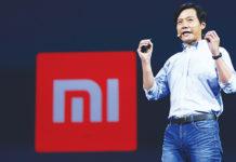 IDC Xiaomi Mi 7 Xiaomi Mi Band 3 Android Oreo Google