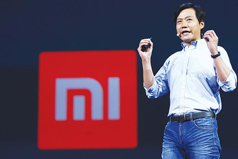 Possível Xiaomi Redmi 6A passa por certificação na China
