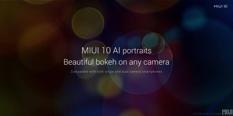 Xiaomi-MIUI-10-Android.jpg