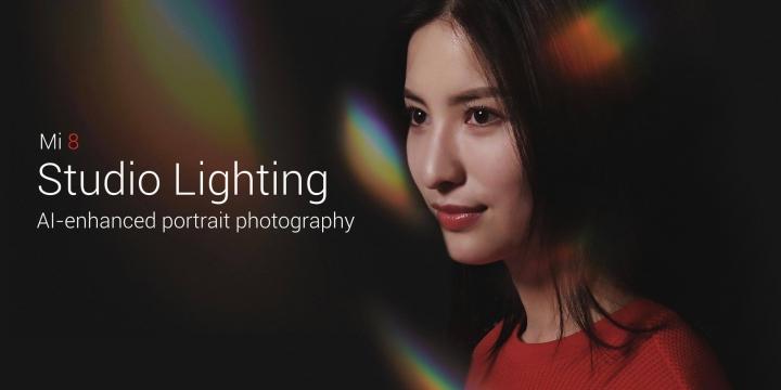 Xiaomi-Mi-8-MIUI-10-Xiaomi-Mi-Band-3-2.jpg