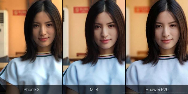 Xiaomi-Mi-8-MIUI-10-Xiaomi-Mi-Band-3-5.jpg