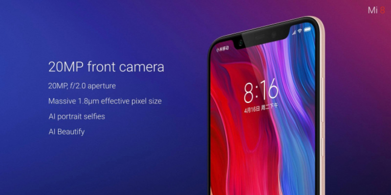 Xiaomi-Mi-8-MIUI-10-Xiaomi-Mi-Band-3-6.jpg
