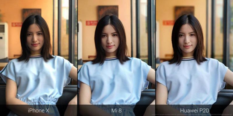 Xiaomi-Mi-8-MIUI-10-Xiaomi-Mi-Band-3-9.jpg