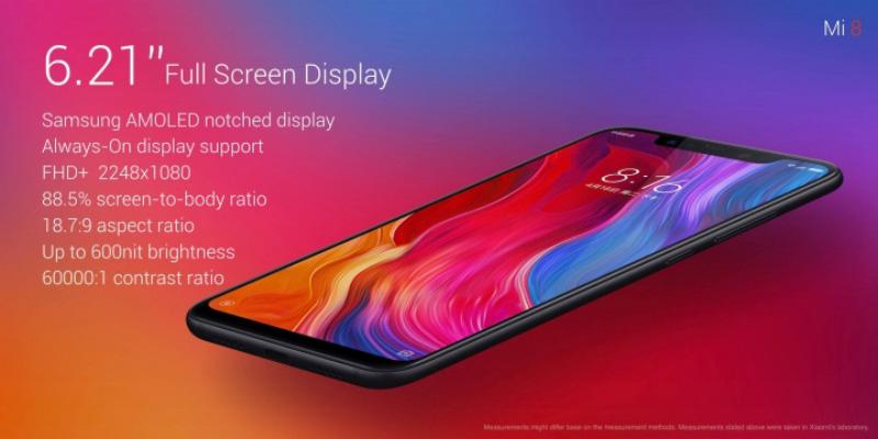 Xiaomi-Mi-8-SE-MIUI-10-Xiaomi-Mi-Band-3-2-copiar.jpg