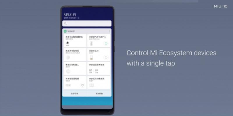 Xiaomi-Mi-8-SE-MIUI-10-Xiaomi-Mi-Band-3-3-copiar.jpg