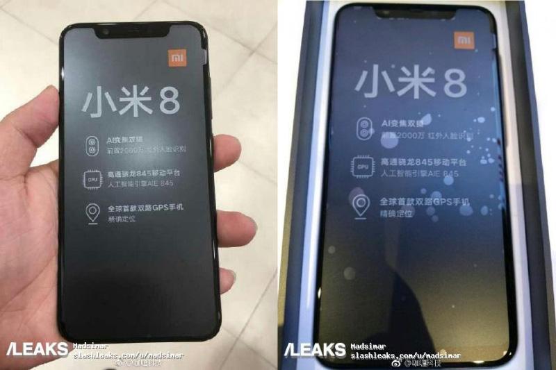 Xiaomi-Mi-8-Xiaomi-Mi-8-SE-Android.jpg