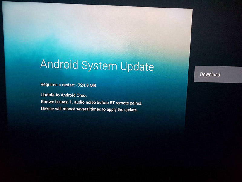 Xiaomi-Mi-Box-Android-Oreo-Google-2.jpg