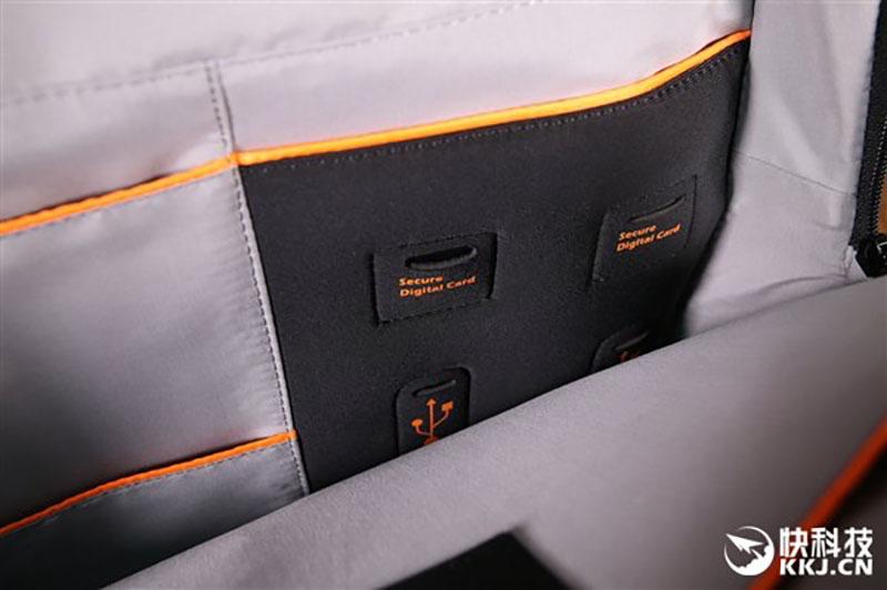 Xiaomi-Mi-Geek-mochila-1.jpg