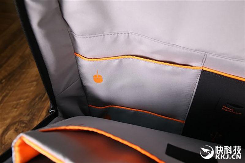 Xiaomi-Mi-Geek-mochila-2.jpg