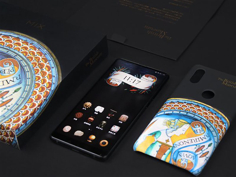 Xiaomi-Mi-MIX-2S-Art-Android-2.jpg