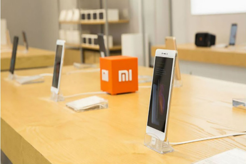 Xiaomi Mi Store Portugal Android Portugal