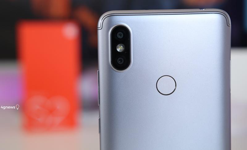 A Redmi separou-se da Xiaomi. O que podemos esperar agora?