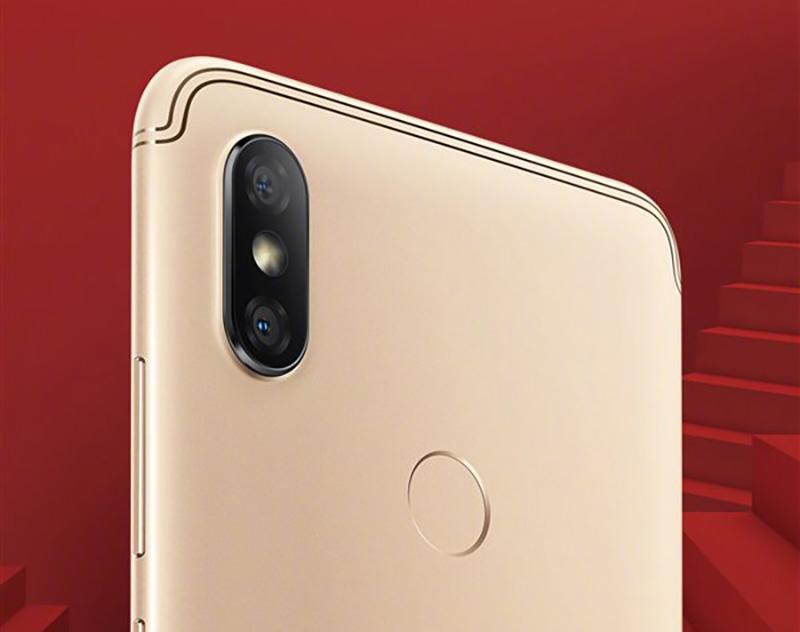 Xiaomi-Redmi-S2-Android-Oreo-Google-2.jpg