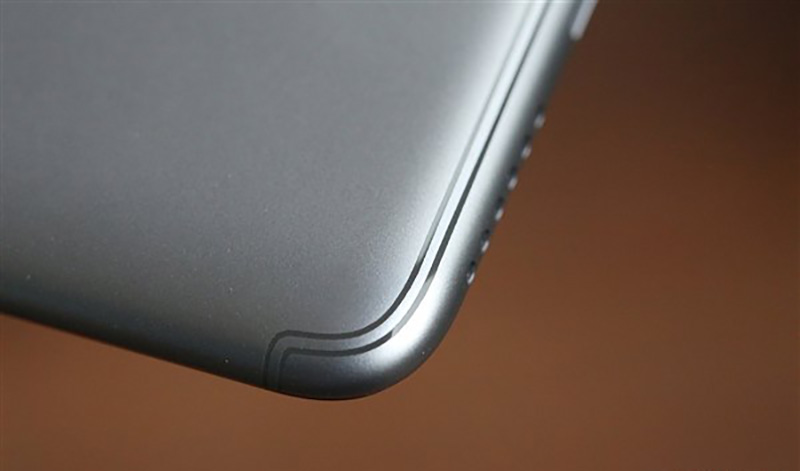 Xiaomi-Redmi-S2-unboxing-Android-Oreo-Google-45.jpg