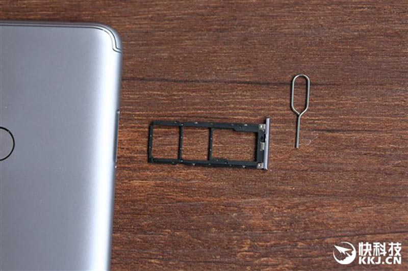 Xiaomi-Redmi-S2-unboxing-Android-Oreo-Google-6.jpg